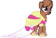 My little pony vector princess twilight sparkle by krusiu42-d5veexp