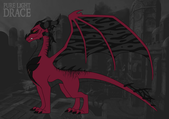 File:Drace reference sheet by dragonoficeandfire-d8mivk1.png