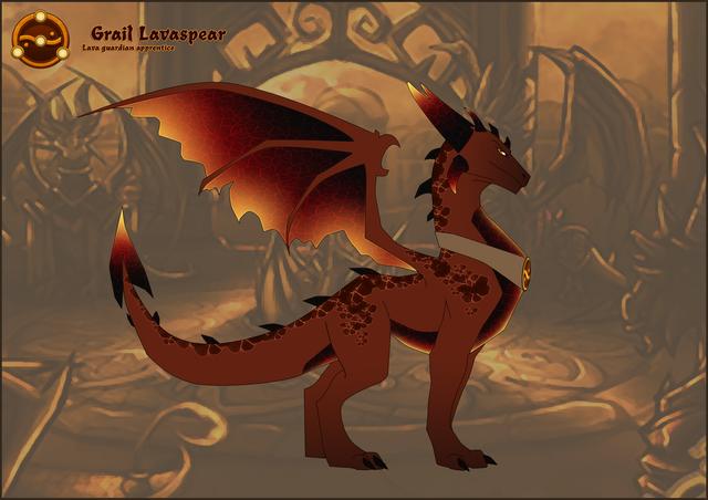 File:Pl lava guardian apprentice by dragonoficeandfire-d8sg2w4.png