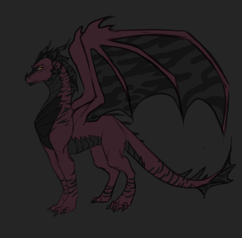 File:Drace the bastard by dragonoficeandfire-d8m6bgt.png