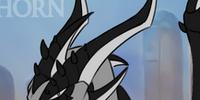 Titan Ironhorn