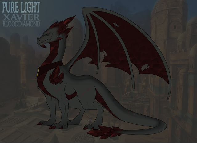 File:Pl xavier blooddiamond by dragonoficeandfire-d8rmzxw.png