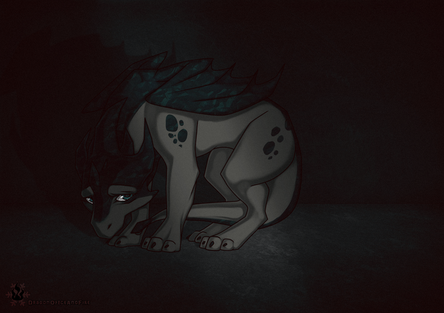 File:Pathetic by dragonoficeandfire-d8rs51r.png