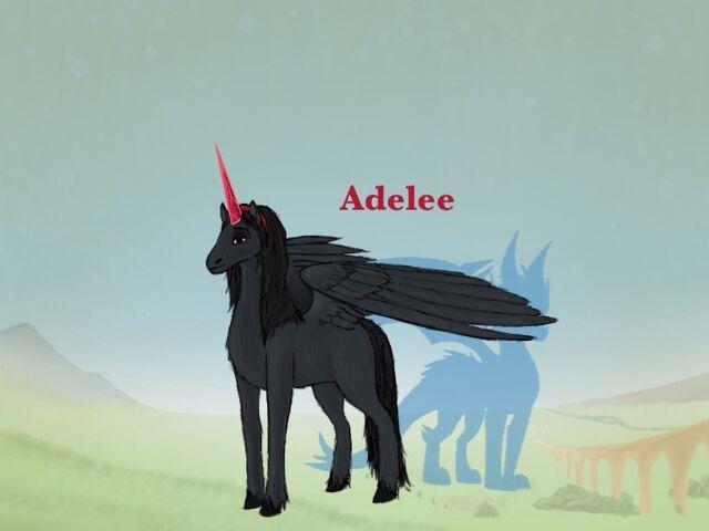 File:Adelee ref.jpg