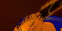 Flamecrawler