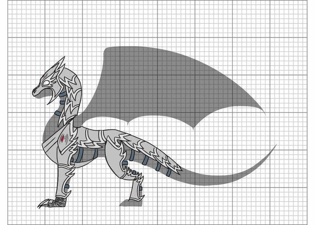 File:Pure light freedom flyer basic armor by xannador-d8plu60.jpg