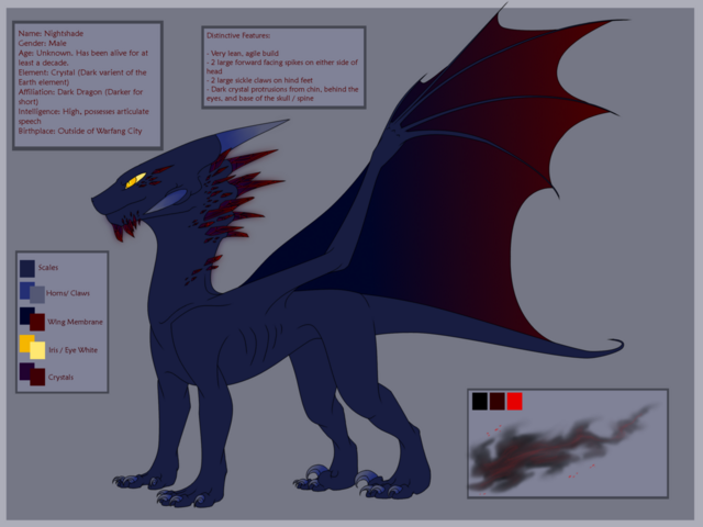 File:Pure light nightshade reference sheet by criexthedragon-d8l8ejd.png