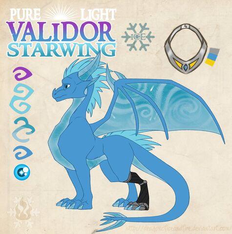 File:Pure light refs validor starwing by xannador-d8lkqgv.jpg