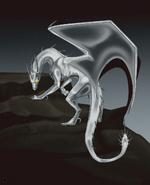 Pl seifer by dragonoficeandfire-d8qexk4