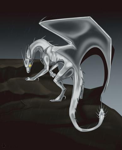 File:Pl seifer by dragonoficeandfire-d8qexk4.png