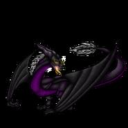 Caliga is mad by shadowofdarkandlite-d9z7yfq