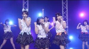 I☆Ris Make it!-1