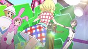 AnimeSlider