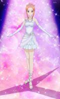 Sonata Kanzaki Pure White