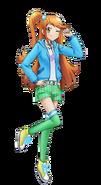Rizumu render by lucy3487-d5i9w7w
