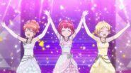 MARs-pretty-rhythm-aurora-dream-31097261-854-480