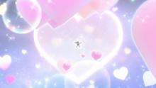 Miss Fairy Girl