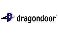 File:Dragondoor.jpg