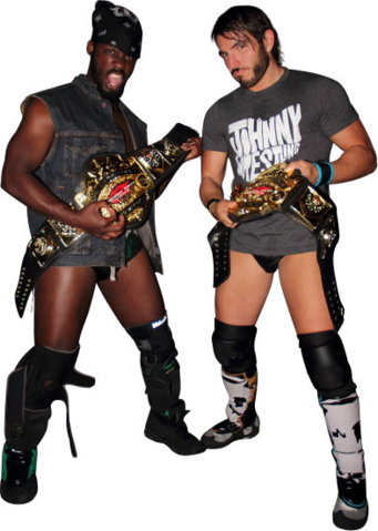 File:Johnny gargano and rich swann united gate champs.png