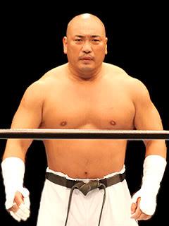 Jinsei Shinzaki