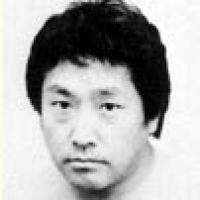 YoshihiroMomota