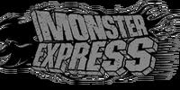 MONSTER EXPRESS