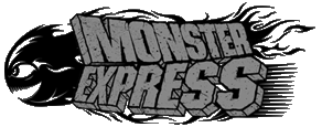 File:MONSTER EXPRESS 2.png