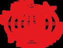 Zen Nihon logo