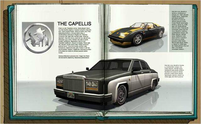 File:Pursuit Force car manual - Capelli Family cars.jpg