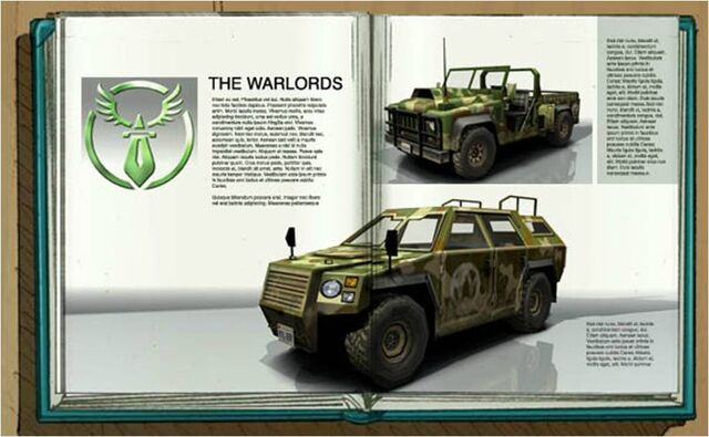 File:Pursuit Force car manual - Warlord cars.jpg