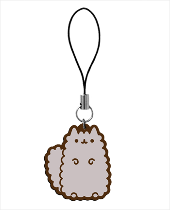File:StormyPhoneCharm.png