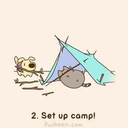 File:Set Up Camp.png