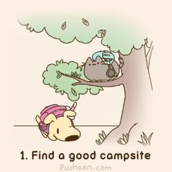 File:Find a Good Campsite.png