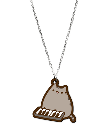 File:KeyboardPusheenNecklace.png