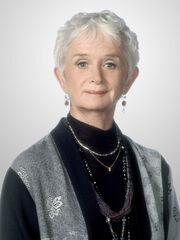 Barbara Barrie