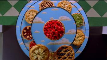 Pie-lette 72