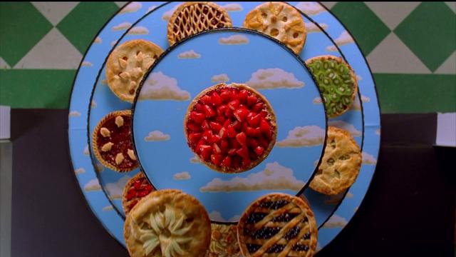 File:Pie-lette 72.png