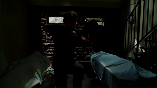 File:Funeral 314.png