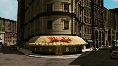 File:The Pie Hole at Day.jpg