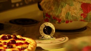 Pie-lette 23