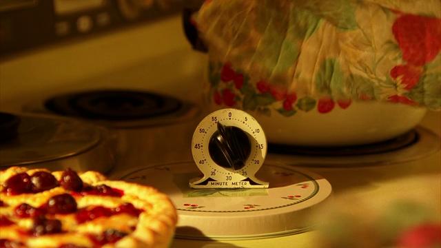 File:Pie-lette 23.png