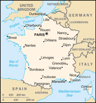 File:Fr-map.png8013d.png