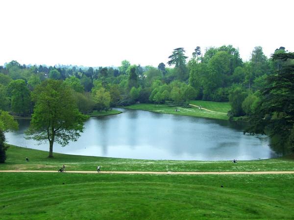 File:Claremont landscape garden 824 jpg 600x.jpg