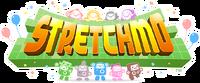 Stretchmo Logo