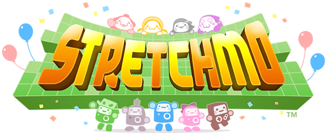 File:Stretchmo Logo.png