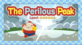 File:The Perilous Peak.jpg