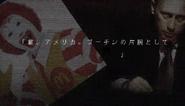 Kimi ni sayonara4