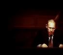Putin-P Series