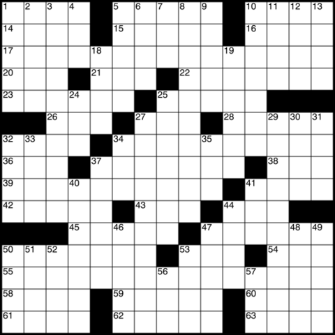 File:Crossword USA.png