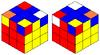 CubeAlgo6